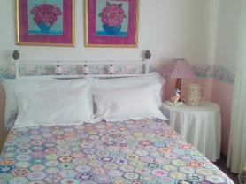 My Guestroom