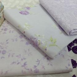 Chicken tea cozy- fabric