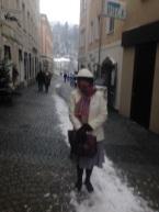 Passau, 12/31/2014